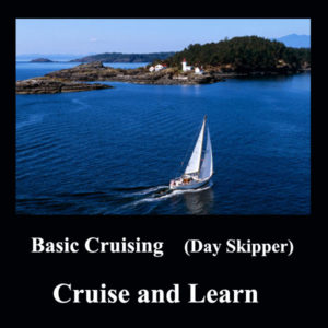 Basic Cruise and Learn