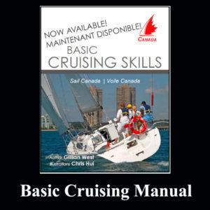 Cruising Manual