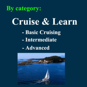 Cruise and Learns