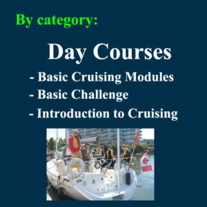Day Courses