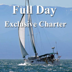 Full-day-Charter-Exclusive