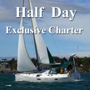 Half-day-Charter-Exclusive